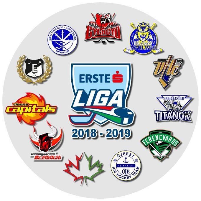 """A fost stabilit programul fazei ,,Masterround"""", în Erste Liga"""