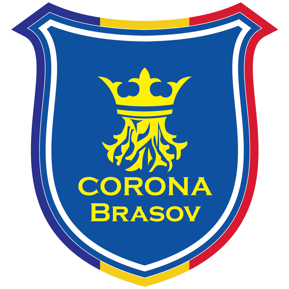 Comunicat de presă CSM Corona Braşov