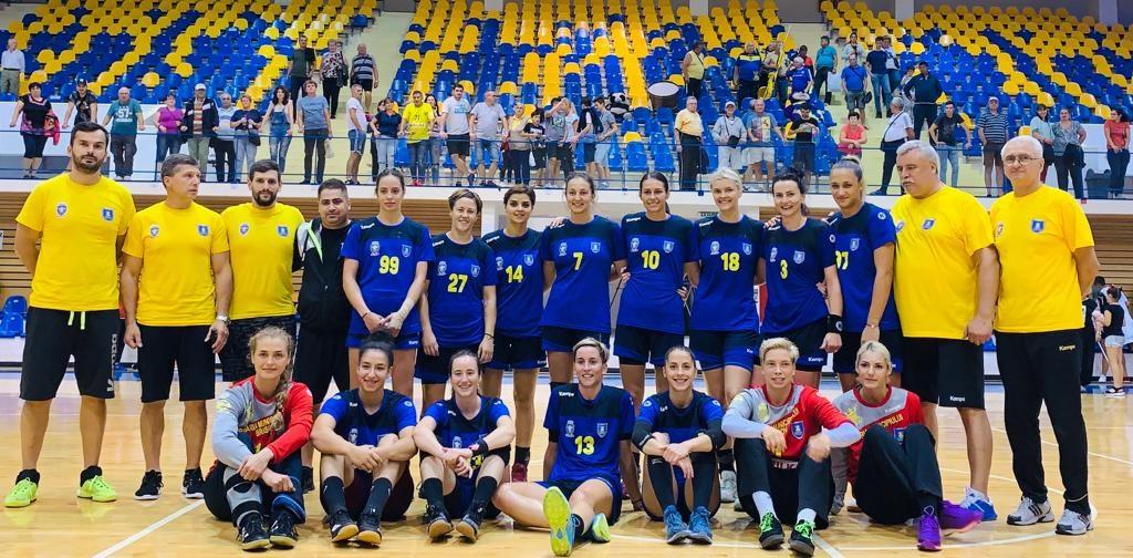 Corona debutează în noul sezon la Rapid Bucureşti