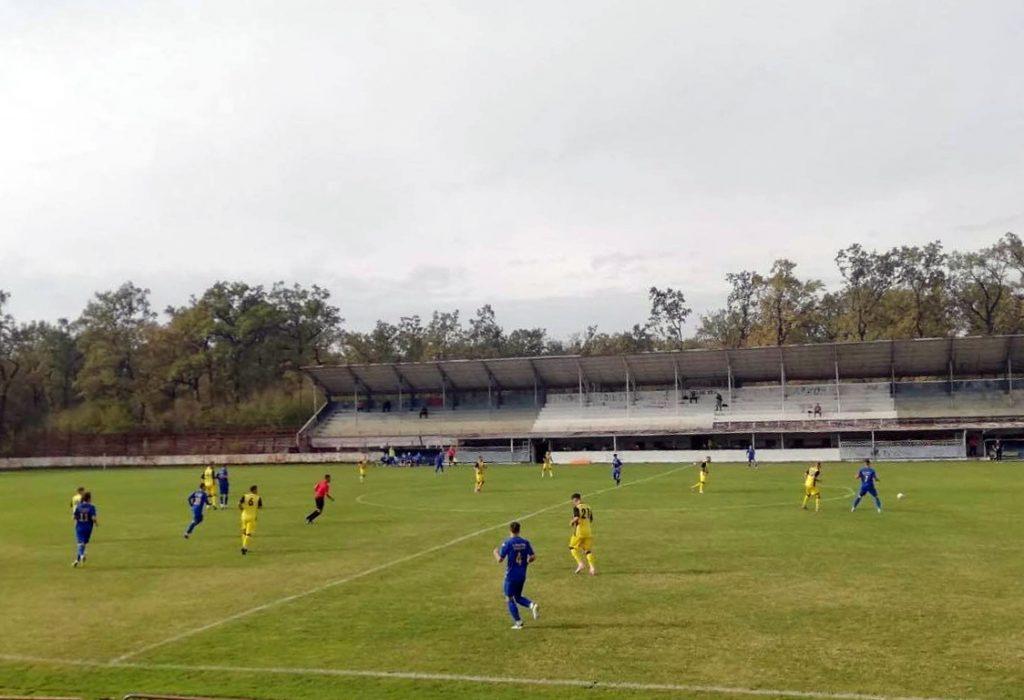 """Călin Moldovan: """"Fotbalul nu iartă, dar sper ca ceea ce a fost la Plopeni să fie un semnal de alarmă pentru jucători"""""""