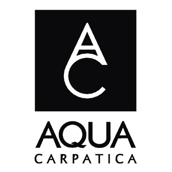 aqua-carpatica-logo_csm_corona